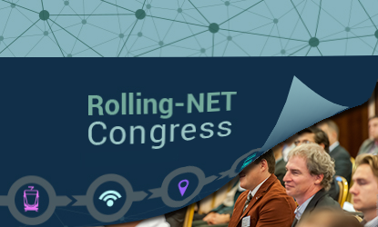 Rolling-NET Congress