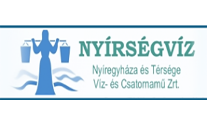 INTRODUCING AN INNOVATIVE COMMUNICATION SOLUTION AT NYÍRSÉGVÍZ ZRT. USING MOXA DEVICES